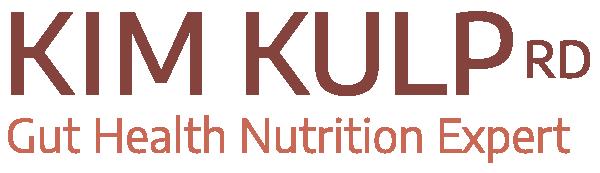 KK_Logo_Color_600