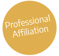 KK_Professional Affiliations_200