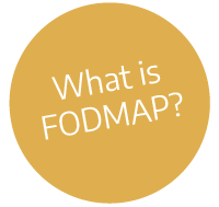 KK_What is FODMAP?_200