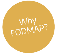 KK_Why FODMAP?_200